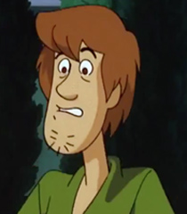 shaggy-rogers-scooby-doo-on-zombie-island-11.9