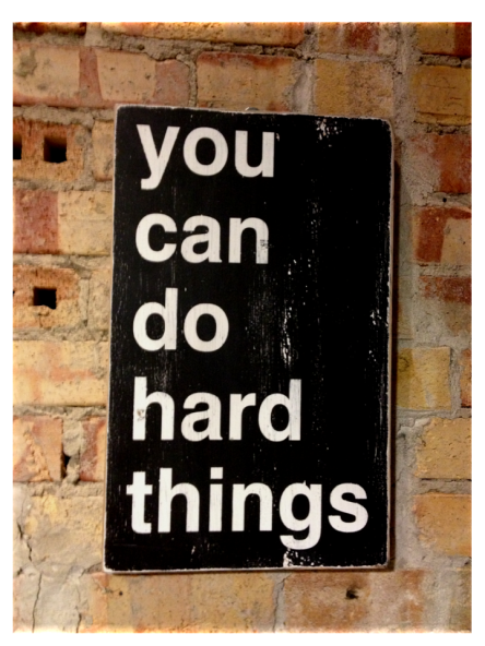 you-can-do-hard-things (2).png