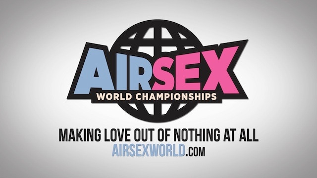 air-sex-world-championships.jpg