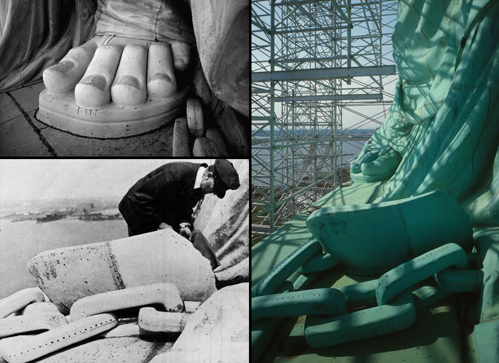 close-up-of-broken-shackles-on-statue-of-libertys-right-foot-lady-liberty-axe-chains.jpg