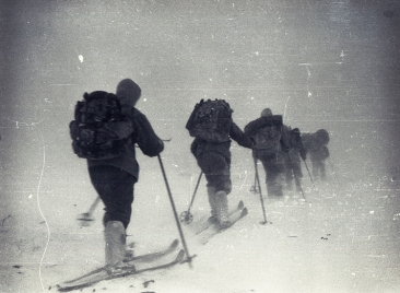 Dyatlov-Pass-Incident-The-Greatest-Unsolved-Mystery-of-the-Modern-Age