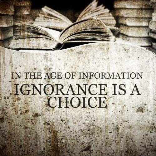 in-the-age-of-information-ignorance-is-a-choice-quote-1