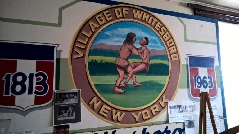 Original Whitesboro seal.jpg