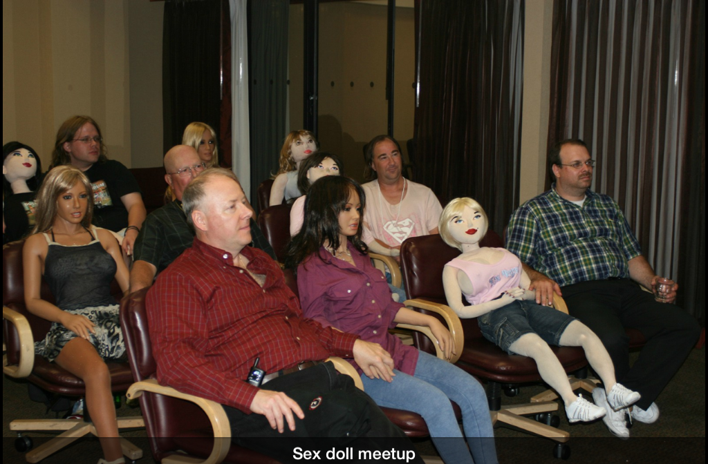 sex doll meetup.png