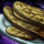 40px-Plate_of_Roasted_Cactus.png