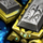 40px-Superior_Sharpening_Stone.png