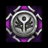 48px-Signet_of_the_Ether.png