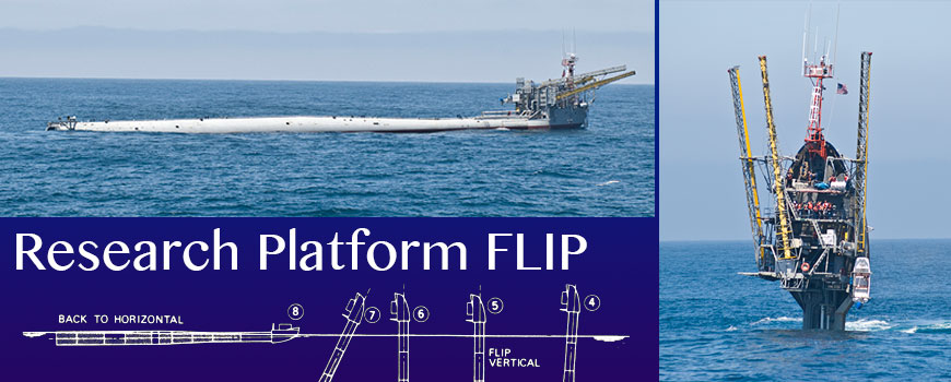 Have You Seen The NAVY FLIP Ship That Goes Fully Vertical